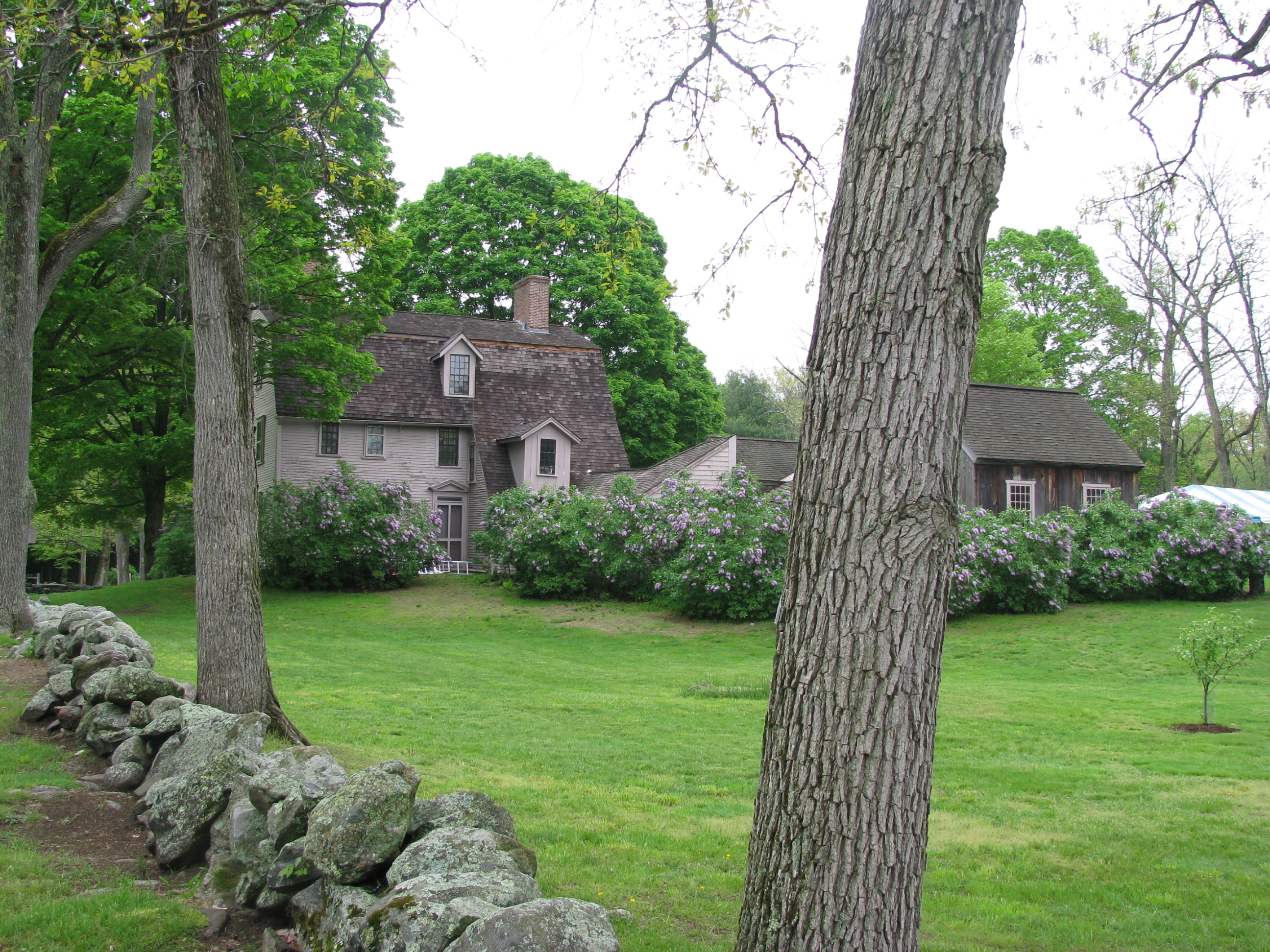 """where i lived and what i lived for henry david thoreau essay Entry v """"where i lived, and what i lived for"""" by henry david thoreau genre: classic essay 1 thoreau declares his higher purpose as going off into the woods (deliberately) in search to."""