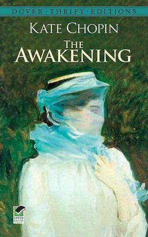 AWAKENING THE