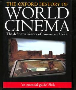 History of World Cinema