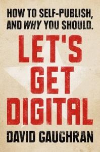 lets_get_digital_amazon_medium