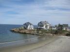 Cape Ann in Massachusetts.